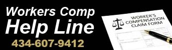 Workers Comp Help Line - Worker Compensation Lawyer